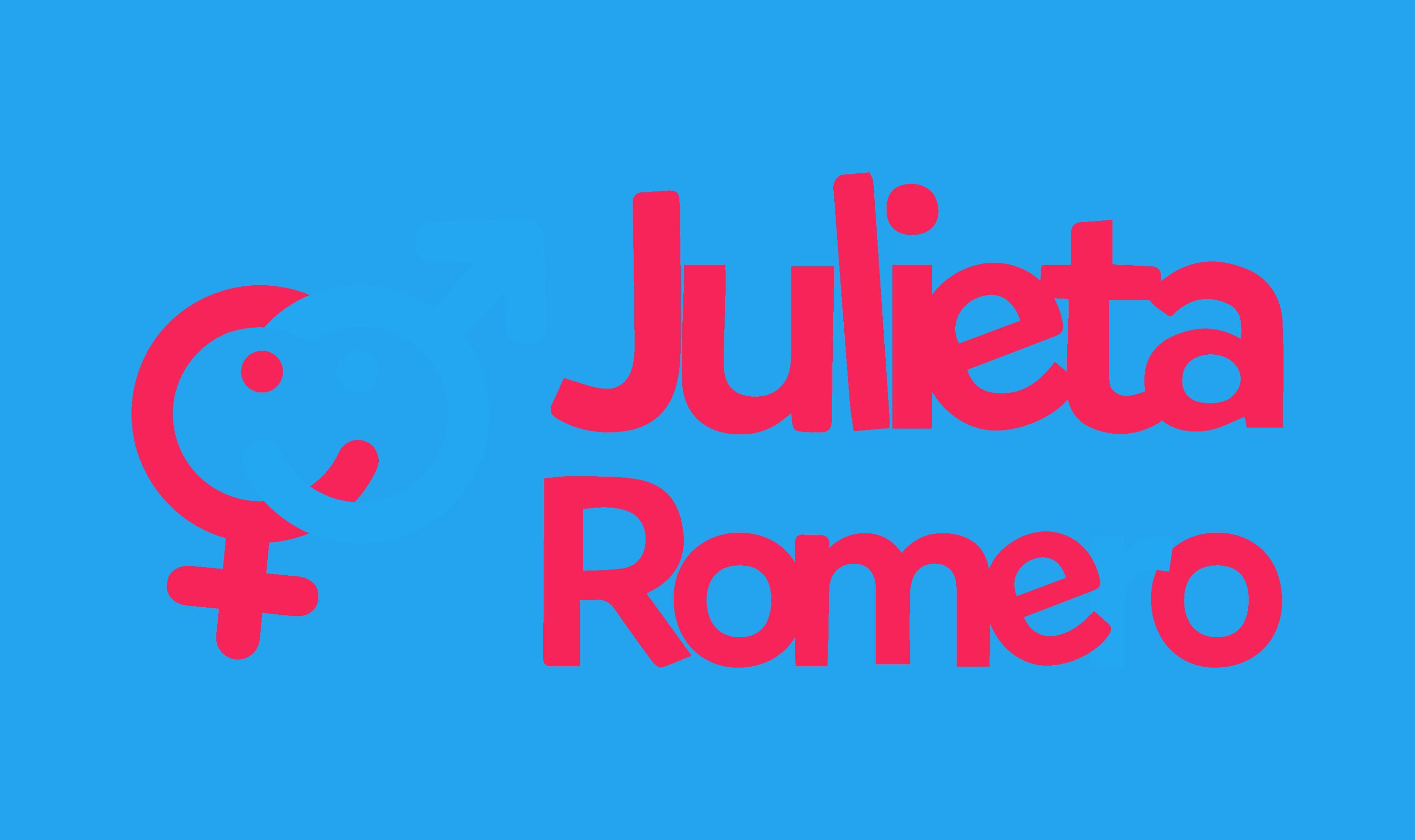 Julieta Romero