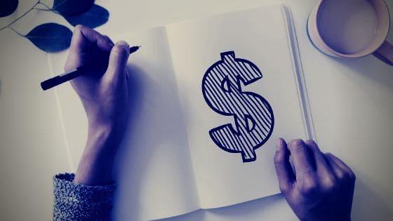 Cómo afrontar de forma consciente una crisis económica