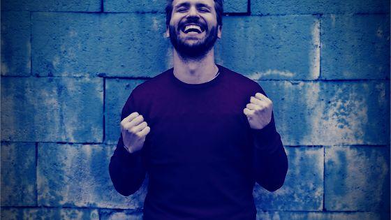 El secreto para disfrutar de más energía y buen humor