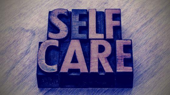 El autocuidado no es un lujo, sino una prioridad