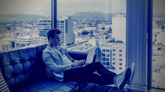 Las claves para triunfar y enamorar en las citas online
