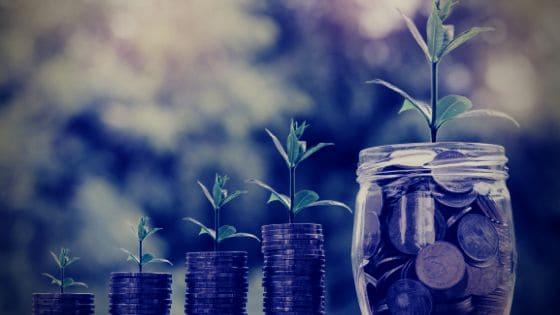 Cómo conseguir mejorar tu situación económica en tiempos de crisis