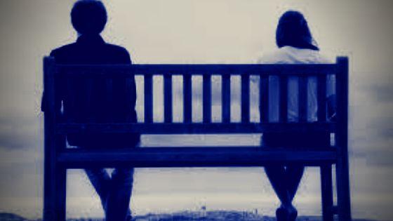 El amor en tiempos de pandemia
