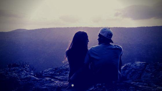 Cómo encontrar el amor de manera consciente
