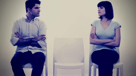 Las 4 claves para saber si tu pareja es compatible