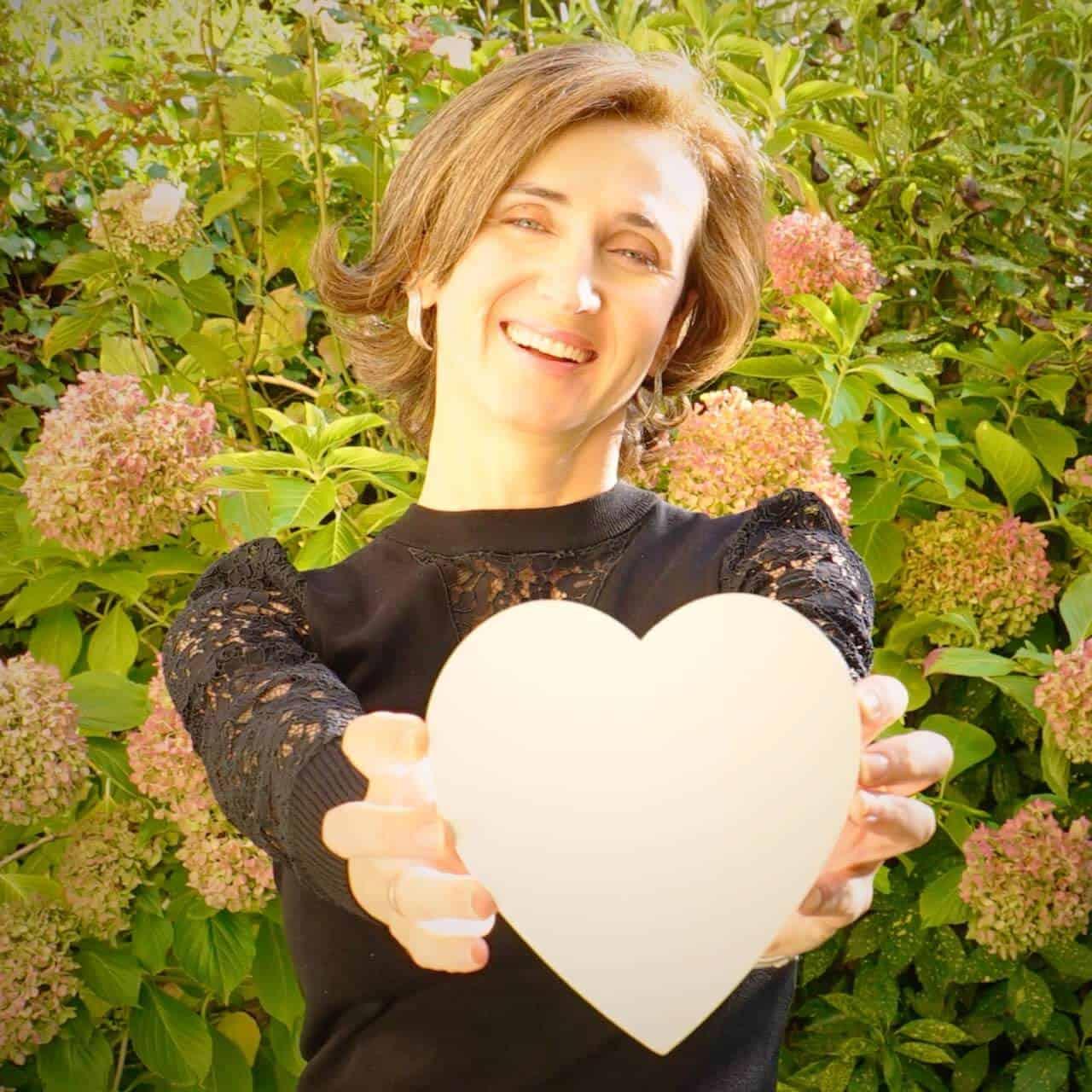 Julieta-Romeo-asesora-de-seduccion-matchmaker